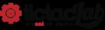 Tictaclab Logo