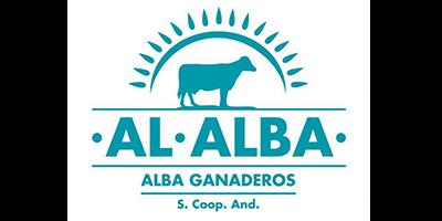 Alba Ganaderos
