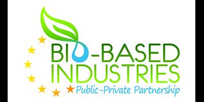 Big Based Industries