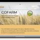Training Platform Cofarm