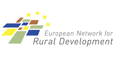 European Network of Rural Development