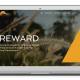Training Platform Reward