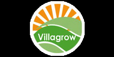 Villagrow